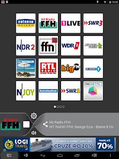 Internetradio Einslive