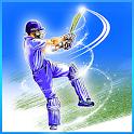 World Cricket Champions - World Cup 2019 icon
