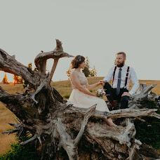 Fotograful de nuntă Milesan Sorin (milesan). Fotografie la: 09.10.2017