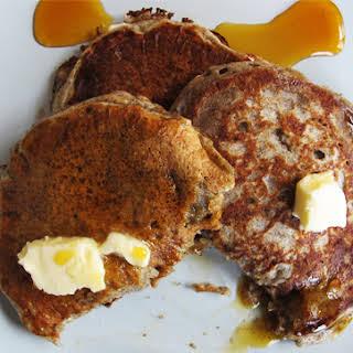 Bisquick Pancake Mix Recipes.