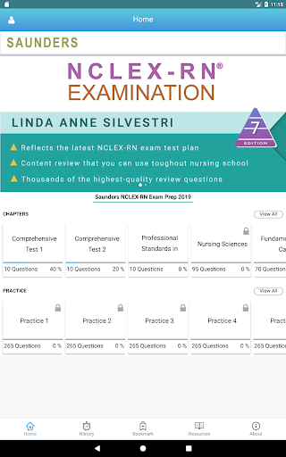 Nclex Study Plan Reddit