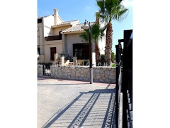 La Finca Golf Townhouse for sale