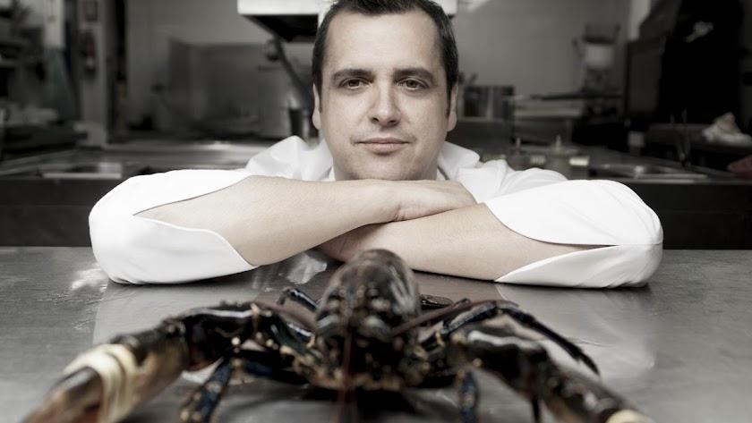 La Costa es uno de los dos únicos restaurantes con Estrella Michelin de la provincia.