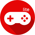 Free Games for Airtel Users icon