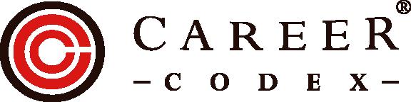 Career Codex