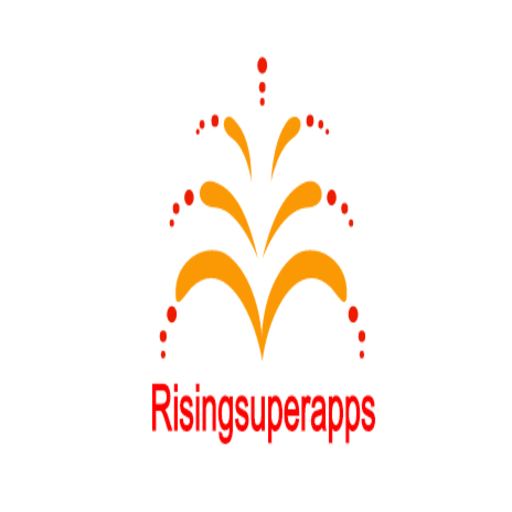 Risingsuperapps Pvt Ltd avatar image