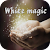 White Magic Spells file APK for Gaming PC/PS3/PS4 Smart TV