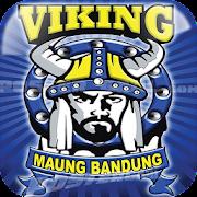 Persib Lockscreen Viking APK for Bluestacks