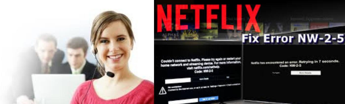 Netflix Not Working | Netflix Com Activate | www netflix com