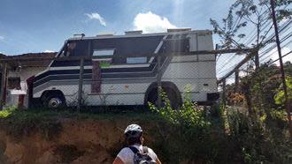 Estacionamento para Motorcasas e Trailers em Itaipava 5