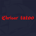 Chrisar Tatoo icon
