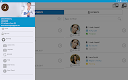 screenshot of Patient Medical Records & Appointments for Doctors