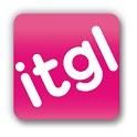 Itgling 잇글링 icon