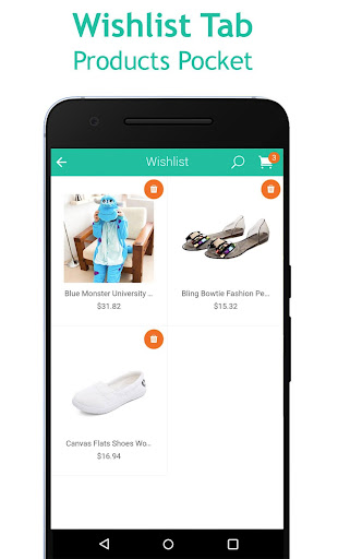 玩免費購物APP|下載Shop2o - Winter Is Coming app不用錢|硬是要APP