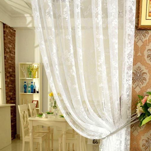 D:\Cửa hàng rèm cửa giá rẻ tại đường Lê Văn Khương Quận 12, TpHCM\rem-vai (47).jpg