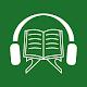 Alcorão em áudio. Alcorão em português mp3 sagrado Download for PC Windows 10/8/7