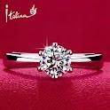 Diamond Designs icon