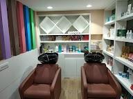 Gr8 Unisex Salon photo 1