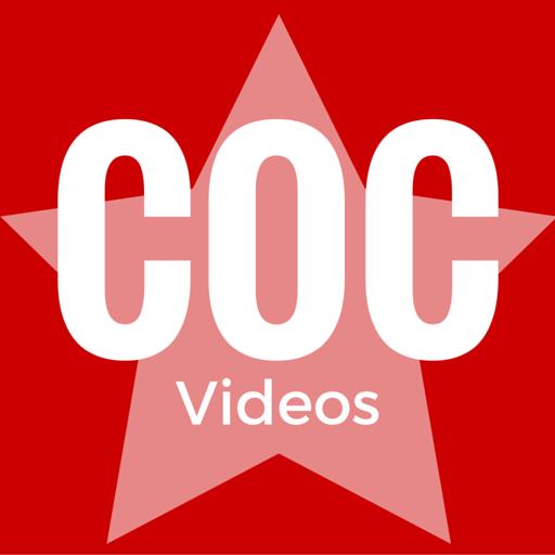 Best COC Videos