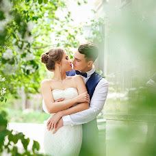 Wedding photographer Frol Knyazev (zypav). Photo of 05.02.2017