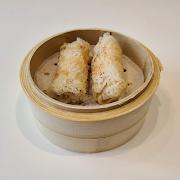 F3. Crispy Shrimp Roll