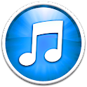 Mp3 Music Downloader Pro icon