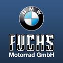BMW Fuchs icon