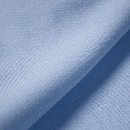 EKO Collegetyg - ljusblå
