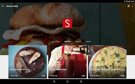 Google Play Newsstand 3.4.2 screenshot 2379