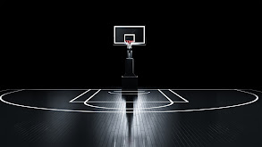 Mavericks/Clippers Game 7 Postgame thumbnail