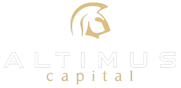 Altimus Capital logo