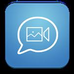 SnapChad icon