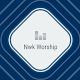 NWK Worship Download on Windows