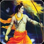 Top Ten Ram Aarti