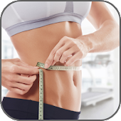 Weight loss easy tips my diets