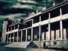 Hotel Eden - Los fantasmas del hotel embrujado en La Falda