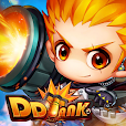 DDTank file APK for Gaming PC/PS3/PS4 Smart TV