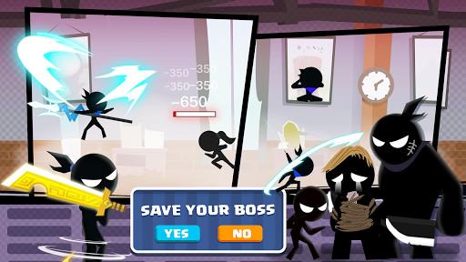 Combat of Hero 0.2.2 screenshots 3