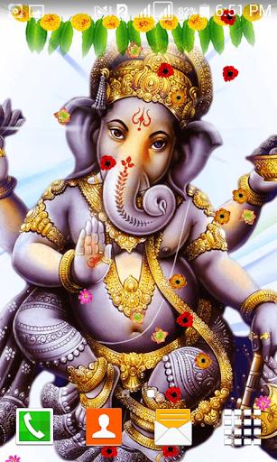 Ganesh chaturthi LWP