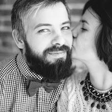 Свадебный фотограф Марина Лобанова (LassMarina). Фотография от 28.02.2014