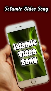 Best Islamic Songs & Video - 2018 (HD) - náhled