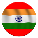 Dhoori India icon