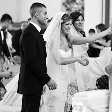 Wedding photographer andrea amoroso (andreaamoroso). Photo of 25.11.2014