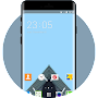 Theme for Alcatel XL APK icon