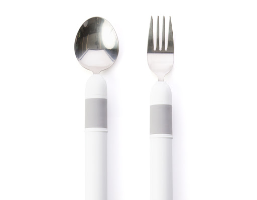Liftware Features - Level image