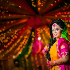 Wedding photographer Zahidul Alam (zahid). Photo of 15.11.2017