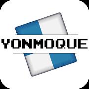 Yonmoque