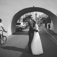Wedding photographer Dominik Imielski (imielski). Photo of 16.12.2015