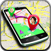 Mobile Location Finder And True Caller Id
