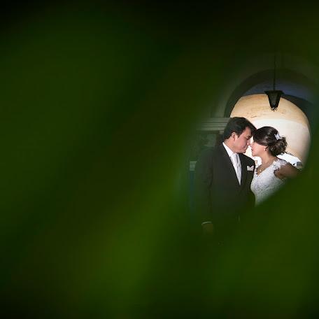 Fotógrafo de bodas Maria Rei (mariarei). Foto del 26.06.2018